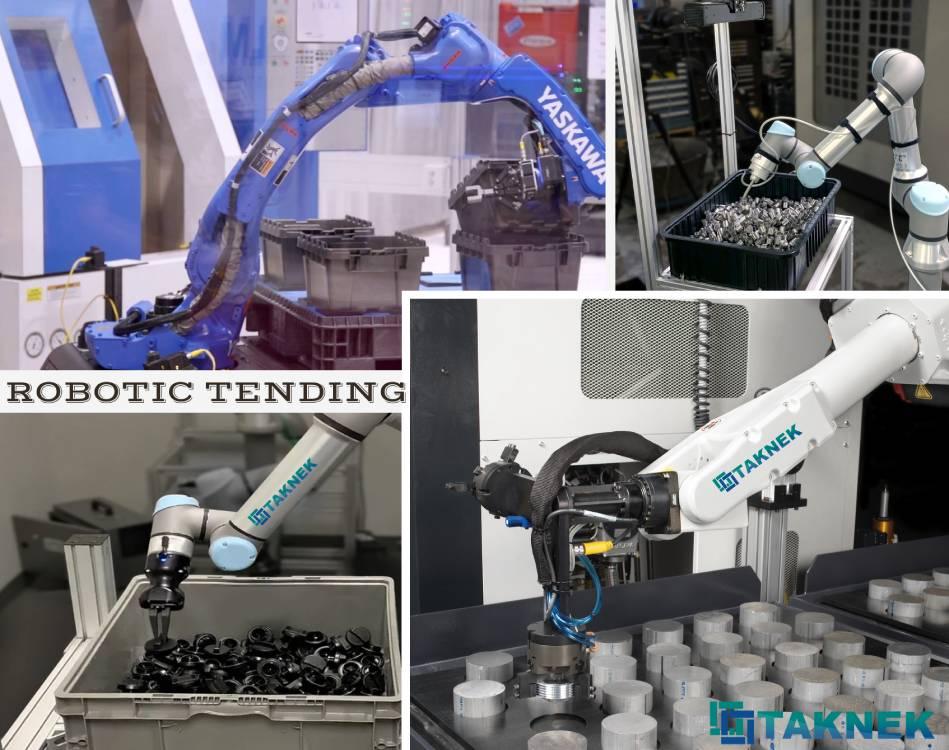 Pick-place-Robotic-Automation-Robotic-Tending