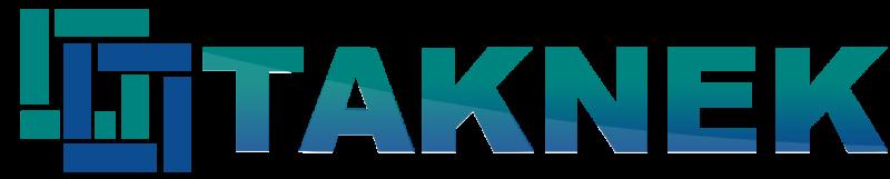 Taknek Logo
